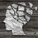اسماء الامراض النفسية