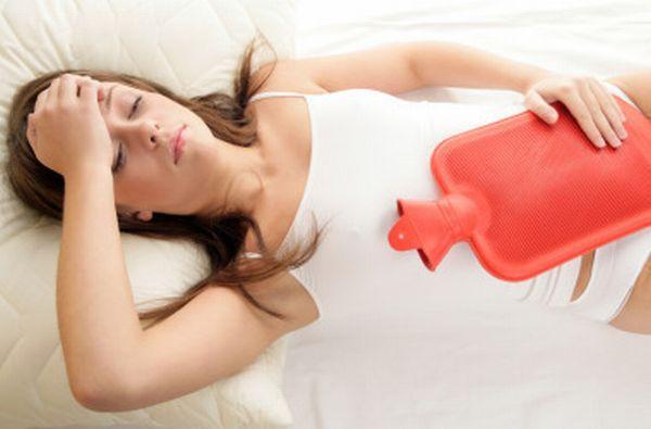 اعراض خطر الاجهاض في الشهر الثاني