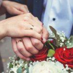 اسس الحياة الزوجية السعيدة
