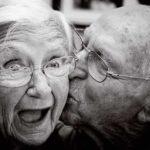 الوصول للسعادة الزوجية (20 نصيحة)