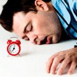 الصرع اثناء النوم ومدى خطورته