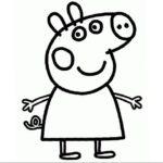 انشطة تعليمية للاطفال في اللغة العربية