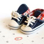 كيفية حساب موعد الولادة