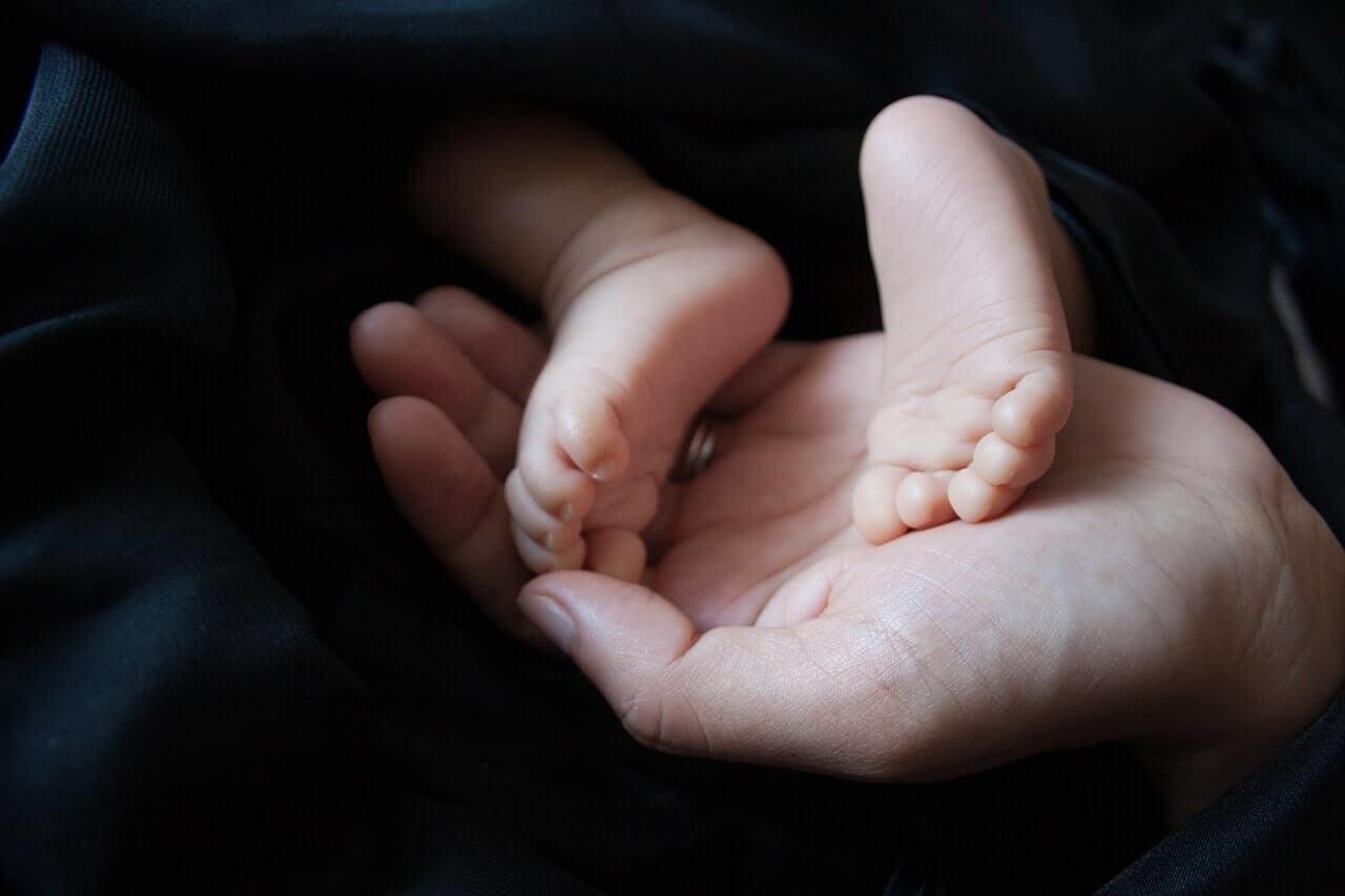 ما هي طرق الاجهاض المتعمد