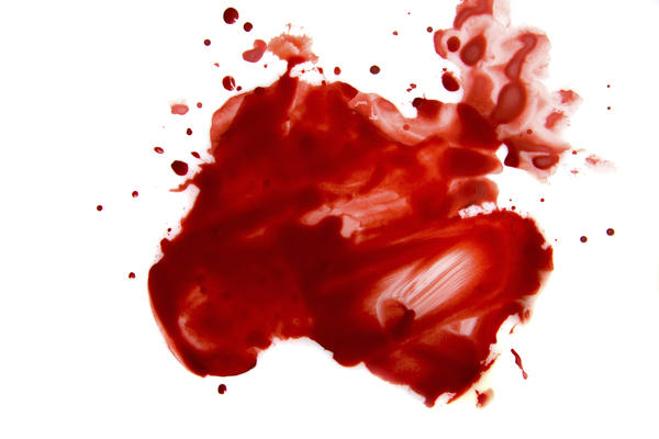 متى يتوقف دم النفاس الطبيعي