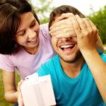 افكار هدايا للزوج