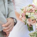نصائح بداية الزواج