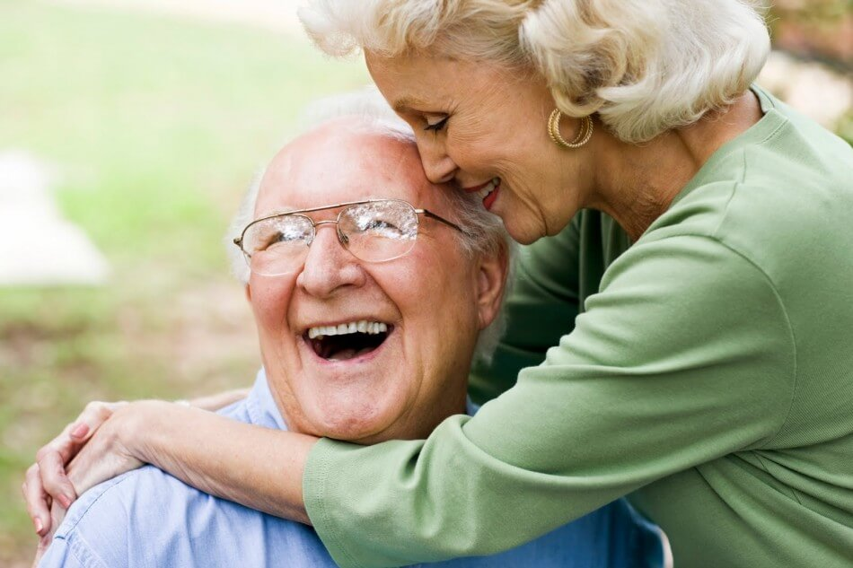 اسباب السعادة الزوجية