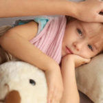 اسباب فقر الدم عند الاطفال