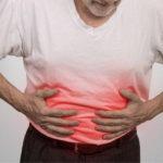 اعراض سوء الهضم