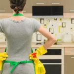 افكار للمطبخ
