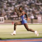 انواع التمارين الرياضية