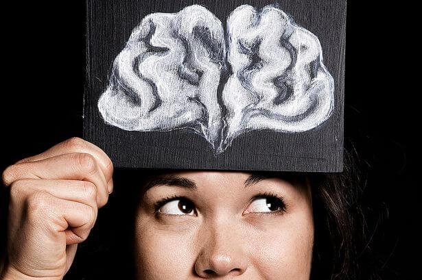 تنمية الذكاء