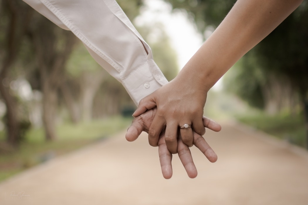 نصائح للمتزوجين