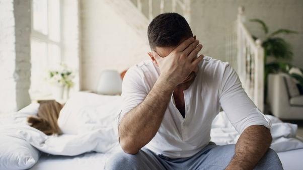 علاج سرعة القذف قبل الزواج